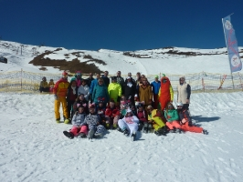 6. Skitag_10