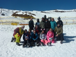 6. Skitag_11