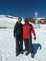 6. Skitag_14