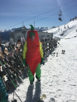 6. Skitag_2