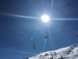 6. Skitag_4