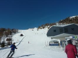 6. Skitag_6