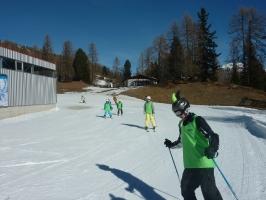 6. Skitag_8