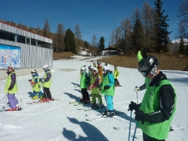 6. Skitag_9